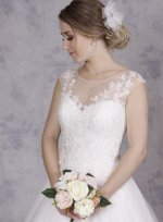 robe_de_mariee_mariage_quebec_maison_victoria_wedding_dress_aspen-10