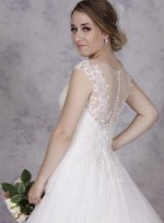 robe_de_mariee_mariage_quebec_maison_victoria_wedding_dress_aspen-15