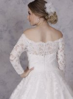 robe_de_mariee_mariage_quebec_maison_victoria_wedding_dress_celia-9
