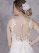 robe_de_mariee_mariage_quebec_maison_victoria_wedding_dress_indy-12