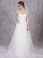 robe_de_mariee_mariage_quebec_maison_victoria_wedding_dress_jade-2