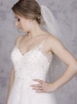 robe_de_mariee_mariage_quebec_maison_victoria_wedding_dress_jade-3