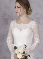 robe_de_mariee_mariage_quebec_maison_victoria_wedding_dress_kate-7