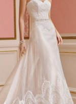 robe_de_mariee_mariage_quebec_maison_victoria_wedding_dress_milan