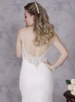 robe_de_mariee_mariage_quebec_maison_victoria_wedding_dress_nellie-8