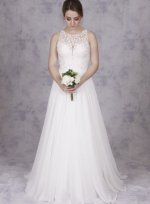 robe_de_mariee_mariage_quebec_maison_victoria_wedding_dress_talia-1
