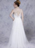 robe_de_mariee_mariage_quebec_maison_victoria_wedding_dress_tiffany dos