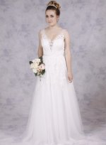 robe_de_mariee_mariage_quebec_maison_victoria_wedding_dress_tiffany