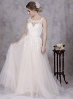 robe_de_mariee_mariage_quebec_maison_victoria_wedding_dress_yasmine-7