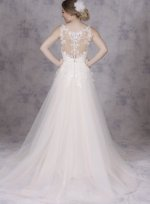 robe_de_mariee_mariage_quebec_maison_victoria_wedding_dress_yasmine-9